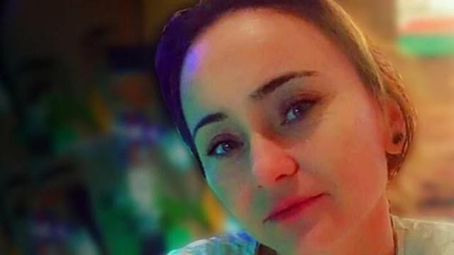 Kan donduran olay! Evine gizlice girdiği kız arkadaşını uykusunda öldürdü