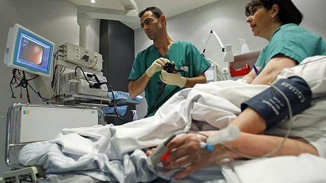 Öldüren anestezi ilacı Meclis gündeminde!