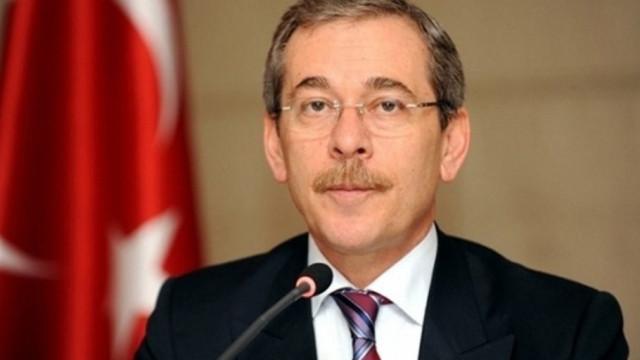''Erdoğan'ın seçimli iktidar dönemi bitmiştir''