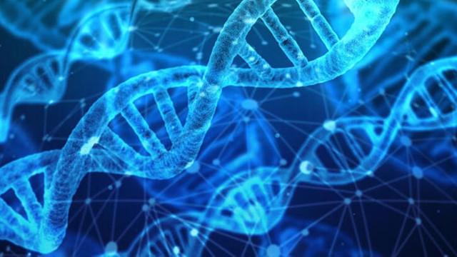 100 bin yeni nesil DNA kiti ihale açtı