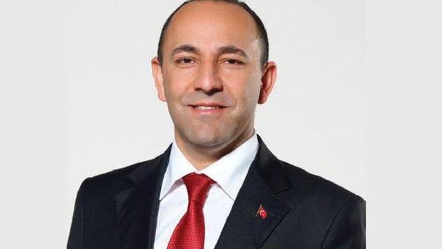 FETÖ'den tutuklanan CHP'li başkanla ilgili iddianame hazırlandı