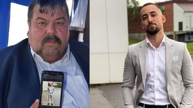 Norveç'te Türk gencin ölümünde ''ırkçı saldırı'' iddiası