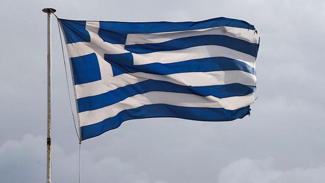 Doğu Akdeniz'de Yunanistan'ı kızdıran gelişme