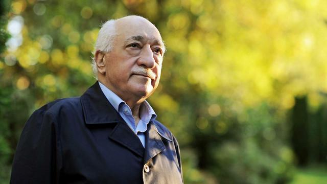 AK Parti döneminde gizli koalisyon ortağı FETÖ'ydü
