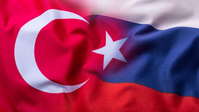 AB'den Libya açıklaması: Ruslar ve Türkler çok güçlü rol oynuyor