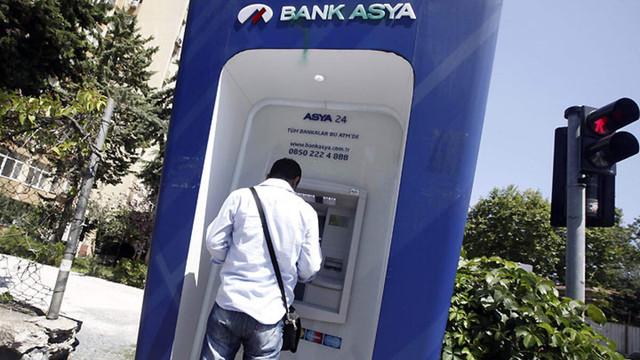Bank Asya'da batığın faturası kamuya kaldı