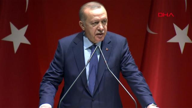 Erdoğan'dan yeni transfer sinyali: Bu sayının artacağını düşünüyorum