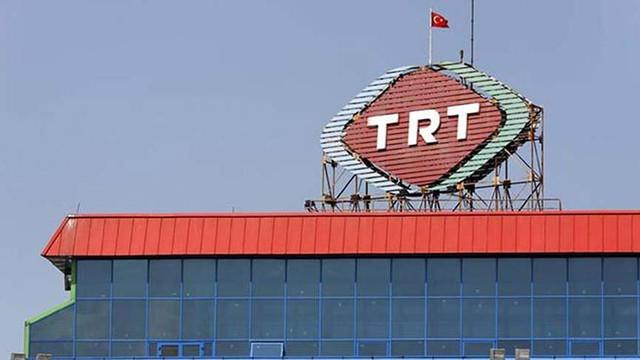TRT'de üst düzey atama ! Kim hangi göreve getirildi ?
