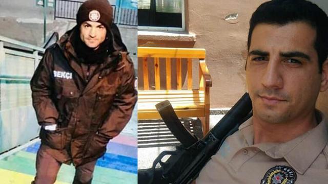 Mersin'de kayıp bekçilerden birinin cesedi bulundu