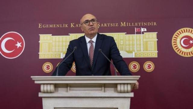 Erdoğan'a ''Bekarların düğünü Saray'da yapılsın'' teklifi
