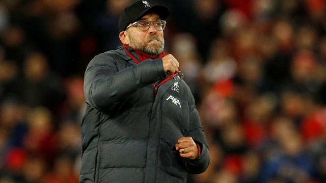 Liverpool'dan genç yıldıza çılgın teklif!