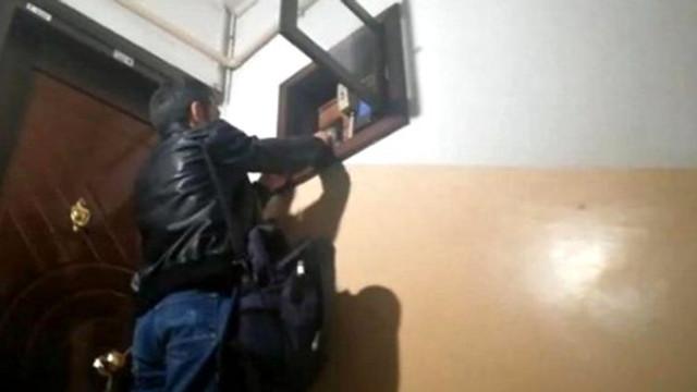 Siyanürle intihar eden 4 kardeşin elektriğini kesen firmaya ağır ceza