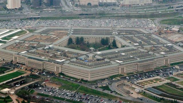 Pentagon: Irak'taki operasyonlara başlamadık