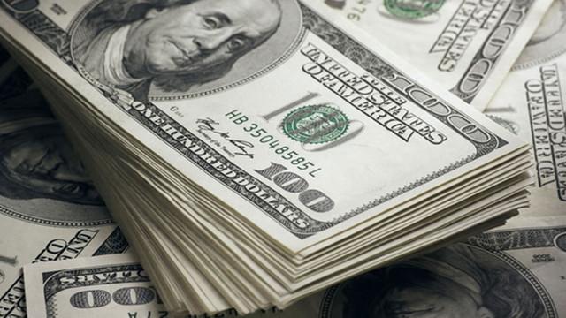 Dolar Düşer mi, Yükselir mi? 2020 Dolar Kuru Beklentileri