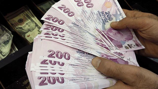 ING Türkiye konut kredisi faizini düşürdü