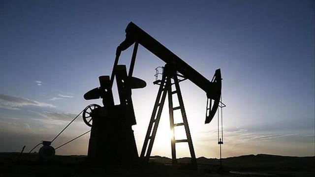 Petrol ve altın fiyatları hatay hareket  ediyor