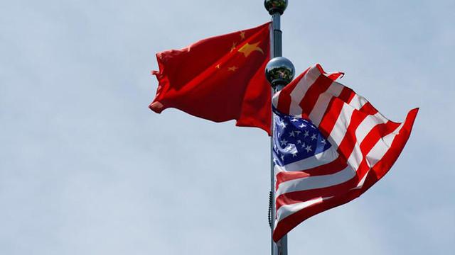 ABD-faz ticaret anlaşmasında enerji başrolde