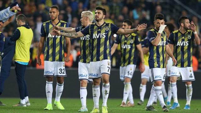 Gaziantep Fk Fenerbahçe maçı canlı izle | Antep FB canlı yayın | bein sports hd izle
