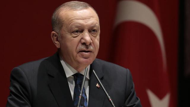 Erdoğan'ın Muharrem İnce isteğine o vekiller uydu !