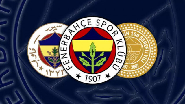 Fenerbahçe'den Yargıtay kararına ilişkin açıklama!