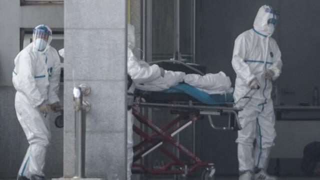 Yeni bir virüs ortaya çıktı! 200'den fazla kişide tespit edildi
