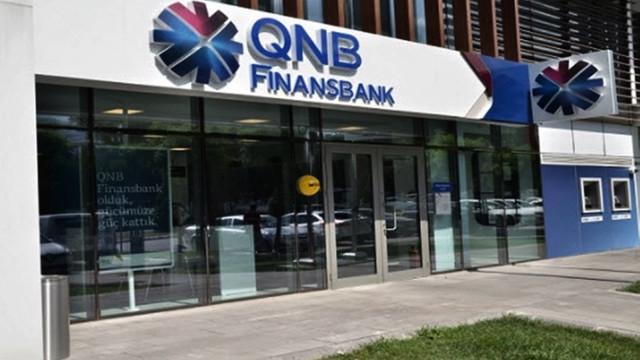 QNB Finansbank'tan emeklilere 1.250TL'ye varan emekli promosyonu