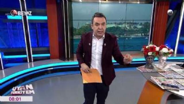 Fatih Portakal ve Can Ataklı'ya ağır ceza geliyor!