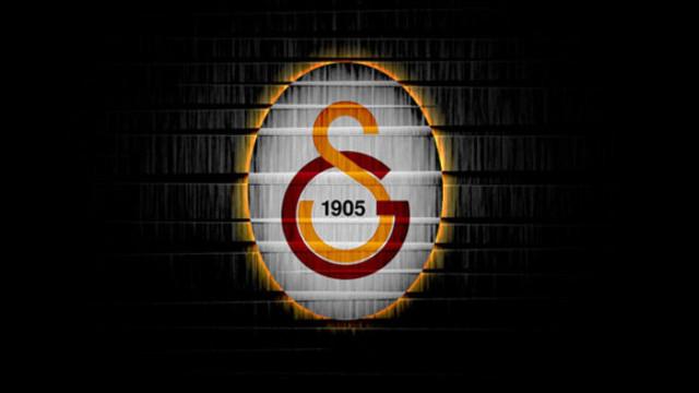 Yevgen Seleznov: Beni Galatasaray'a göndermediler