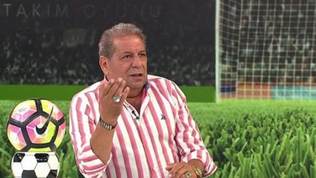 Erman Toroğlu: Galatasaray taraftarı nasıl umutlanıyor anlamıyorum