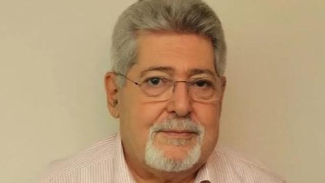 Rum gazeteci: ''Türkiye ile mücadele edemeyiz''