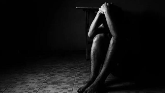 Çocuğa cinsel istismar kavgası ! Bıçakla saldırdı