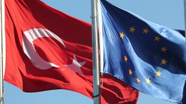 Türkiye'nin 2020 ekonomisi için kötü haber