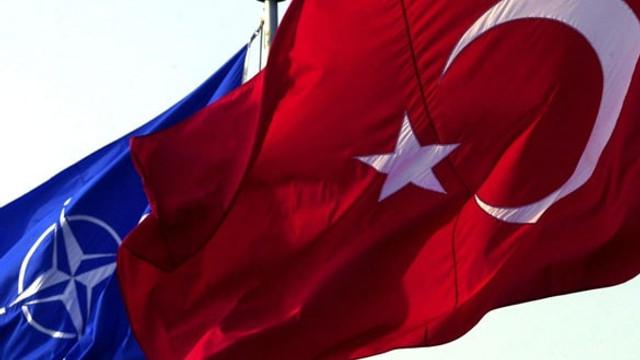 NATO'dan Türkiye açıklaması: ''Başaramazdık''