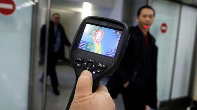 Çin'de görülmüştü... Ölümcül virüs bir ülkeye daha sıçradı