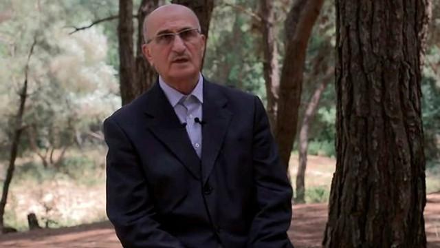 FETÖ'nün kritik ismi Bekmezci: ''Gülen'i severim, terörist diyemem''
