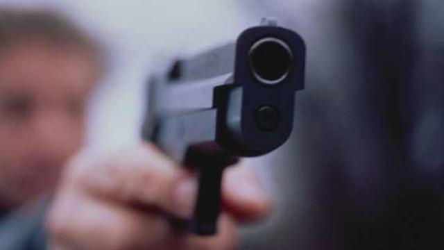 İstanbul'da intikam cinayeti