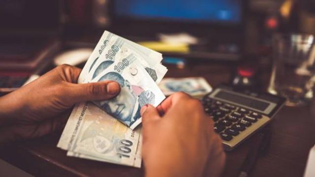 25 milyar liralık kredi borcu takipte