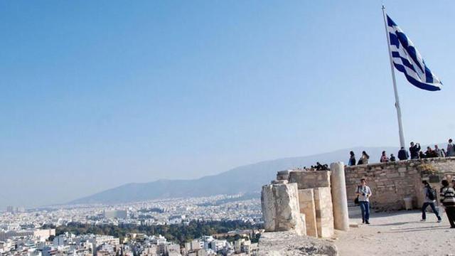 Yunanistan'dan Bakan Akar'a küstah cevap
