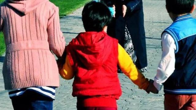 Almanya Gençlik Dairesi'nin Türk bebekle ilgili kararına tepki