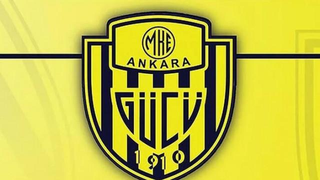 MKE Ankaragücü'nde Mustafa Reşit Akçay dönemi