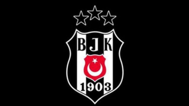 Beşiktaş'tan 'kural hatası' açıklaması