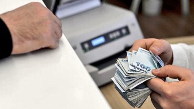 Depremzedelerin kredi borçları ertelenecek mi ?