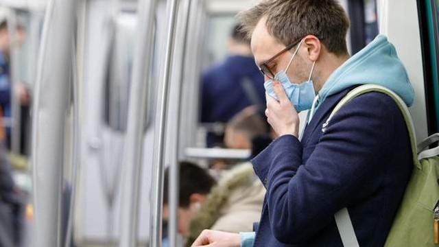 Korkutan ''Koronavirüs'' açıklaması: Hata yaptık!