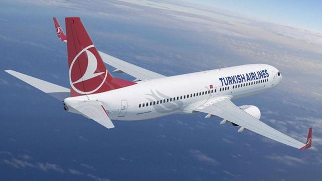 THY uçağında Koronavirüs alarmı! Tüm ekip karantinaya alındı