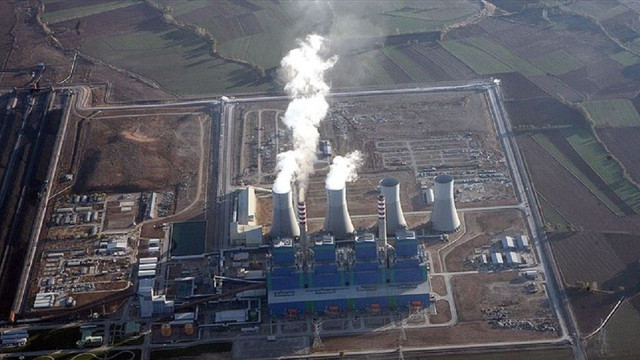 Kapanan santrallere devlet desteği devam edecek