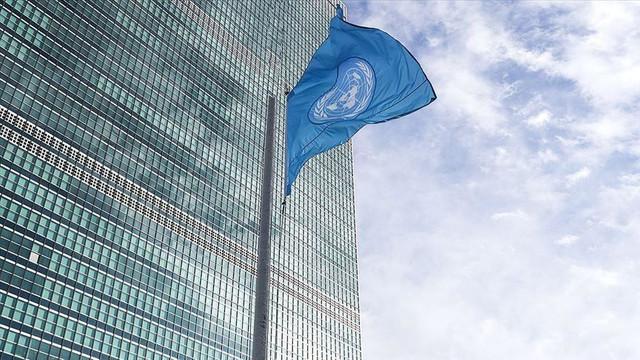 BM'den ABD-İran krizi hakkında açıklama !