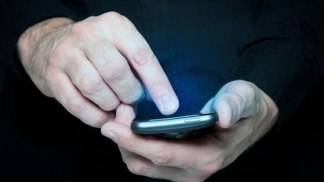 Tanıtım SMS'leri için yeni dönem başladı