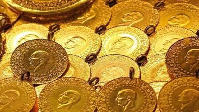 Uzmanlar açıkladı ! Altın fiyatları yükselmeye devam edecek