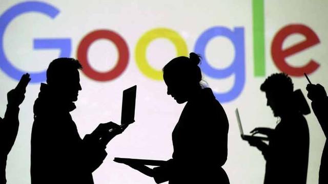 Google uyardı: O uygulamayı indirmeyin
