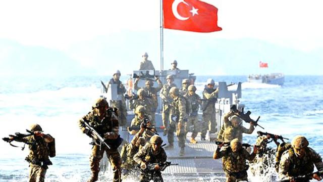 Suudi Arabistan'dan skandal Türkiye açıklaması